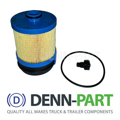 1409396 DAF Ad Blue Injector Nozzle 1703574,4999800