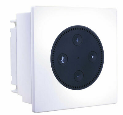 Vanco Spot for Dot SPOTFD1 flush mount in-wall amp