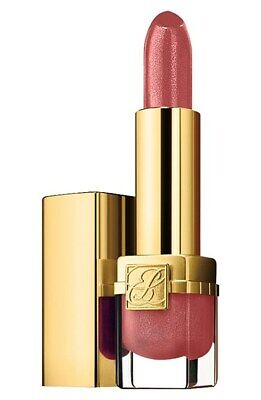 Estee Lauder Pure Color Lip Nectarine Pur .