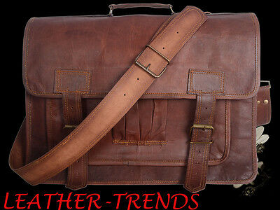 f3f3755a871d Bags, Men's Accessories, Clothing, Shoes & Accessories Page 98 ...