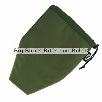 NEW Deluxe Fishing Weigh Scales Pouch Case Soft Bag Ngt Leeda Nash Ruben JRC