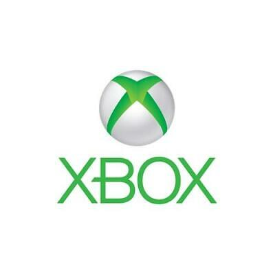 NEW Xbox One Phantom White Control Microsoft WL3-00120 WL300120