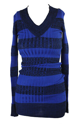 df5db915da PLANET GOLD JUNIORS  Lace-Up Bodycon Sweater Dress Size S -  8.99 ...