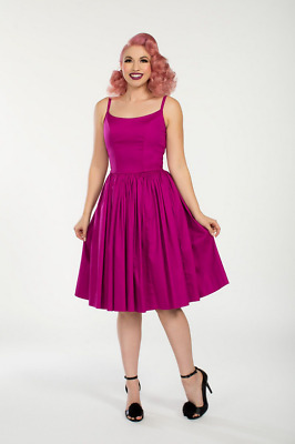 PINUP GIRL CLOTHING pinup couture just desserts dress size ...