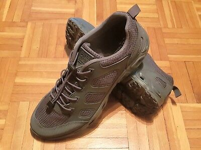 Free Soldier Tactical Shoes (Wanderschuhe / Wasserschuhe, Gr. 45-46)