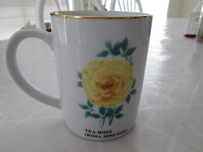Tea Coffee Cups ,Mugs,Saucers ,Plates ,Gifts .Mother's Day, Some Vintage