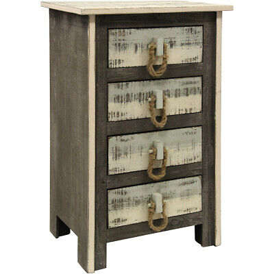 StyleCraft Home Collection SF1926DS Signature Dresser or Chest