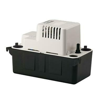Little Giant Condensate Removal Pump VCC-20S Series 544138