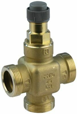 Honeywell 3 Way Valve V5833A2092 25mm cv=10