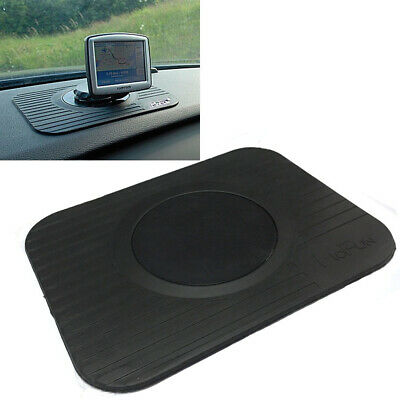Anti Slip DashBoard Mount for Binatone A350 A430 B350 B430 C350 Holder SatNav