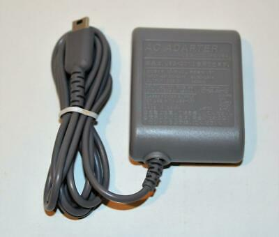 New Nintendo Ds Lite Usg-002 Charger Ac Power Adapter Cord Usg-001 Compatible