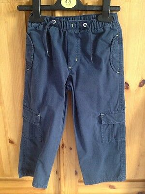 Boys Gap trousers age 3 years