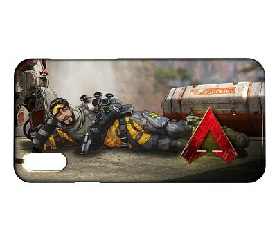 coque iphone 6 video game