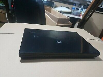 HP 4410T ThinClient ProBook 2GB RAM 160HDD HDMI Webcam WDW-10 Office-16
