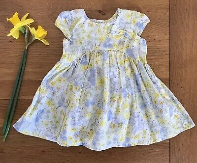 Baby Girl Summer Dress 0-3 Months ??? Girls' Clothing (0-24 Months) Clothes, Shoes & Accessories Immaculate ????