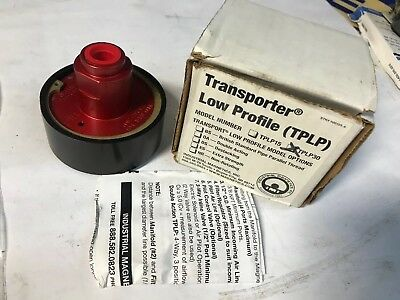 NEW Industrial Magnetics TPLP30 Transporter Magnetic Part Handler FAST SHIPPING
