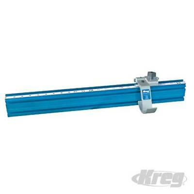 KREG Precision Mitre Gauge Add-On System 610mm