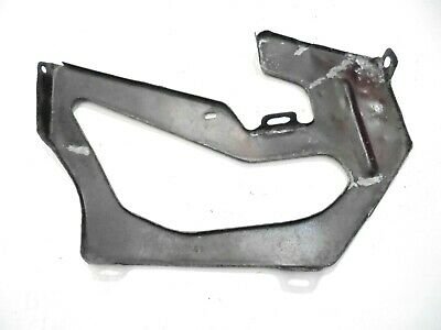1970 Mustang Hood Latch Grill Support Brace
