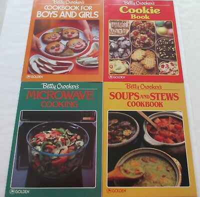 SELLERS PUBLISHERS BUILD Your Own Burger Recipe Book Mix