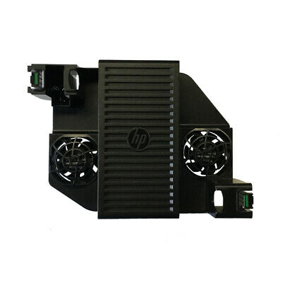 HP MEMORY MODULES Cooling Fan Assembly For Hp Z440