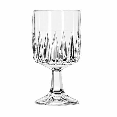 Libbey 15464 Winchester 8.5 Ounce Wine Glass - 36 / CS
