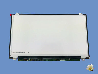"Dell Inspiron 15 Gaming 7567 Replacement Display 15.6"" FHD 1080P LCD LED Screen"