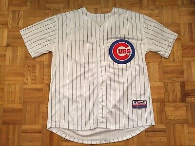 Lot Of Baseball Jerseys Majestic Starter Throwback Replica Authentic Wholesale