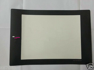 1pc Touch screen protective film A975GOT-TBA-B
