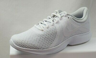 922c4bc8247 NIKE REVOLUTION 3 Ladies Trainers Shoes Brand New Size Uk 5 (Ed3 ...
