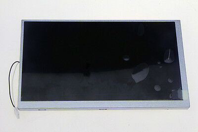 1PC 7inch LCD panel HSD070IDW1 800x480 for HannStar TFT Display