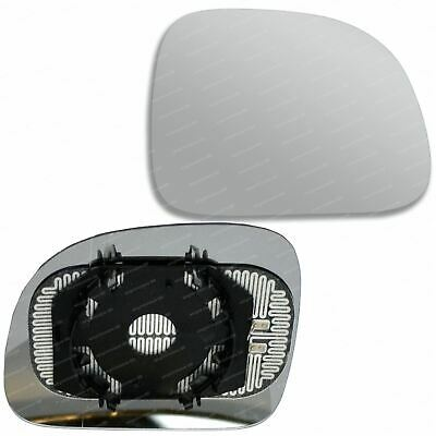 Side Mirror Fiat 500L 2012 Mechanical Right Side