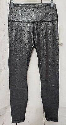 34640b5e45 Lululemon Wunder Under Hi-Rise Tight 28