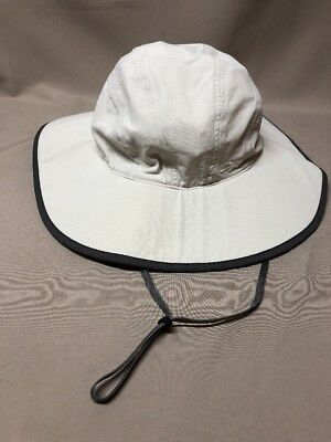 c0d1e5a201190 Outdoor Research Women s Oasis Sand Sun Sombrero L Hats Headwear Clothing  Hiking