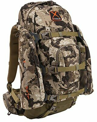 473a244c5ff7 ALPS OUTDOORZ EXTREME Pack Bag Only for Commander X Frame - $174.99 ...