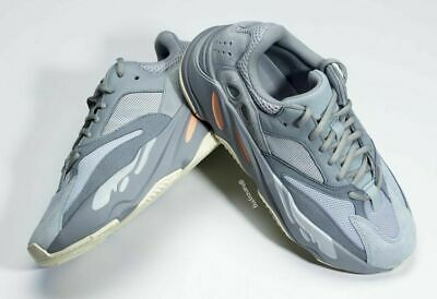 c3eab9d239c1d ADIDAS YEEZY BOOST 700 Inertia DS Mens Size 10 Order Confirmed ...