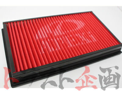 APEXi 503-N103 Power Intake Drop-In Panel Air Filter Fits 09-14 Nissan Cube