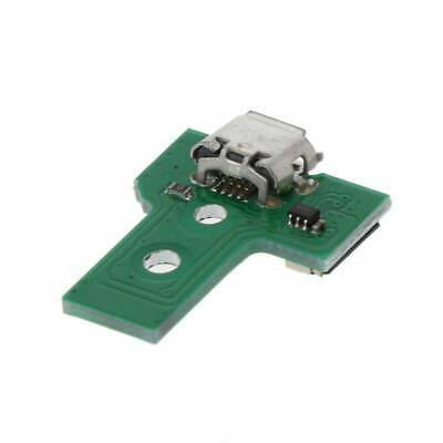 Micro USB Socket Charging Port Board For PCB JDS-030 PS4Controller Charger Board