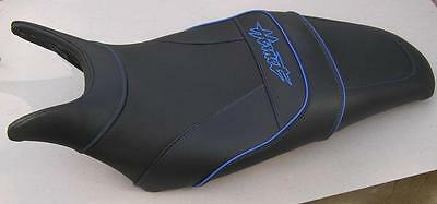 Honda Hornet cb 600 pc 41 2007-2011 SEAT COVER