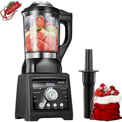 Russell Hobbs 21303 Héritage 4 Tranches Grille-Pain-Noir
