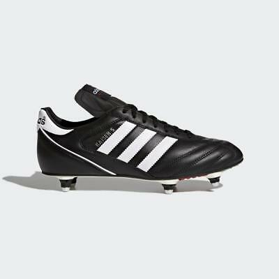 FW17 Adidas Kakari Sg 8 Crampons Fer Chaussures Rugby