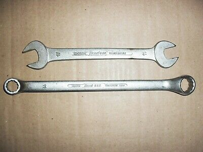 Dowidat 38-16'' Mercedes Benz Tyre Lever Made In Germany