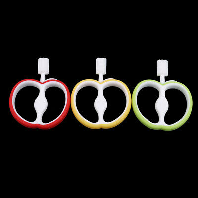 Baby Teether Fruit Shape Teether Silicone Dental Care Training Baby Teether TL