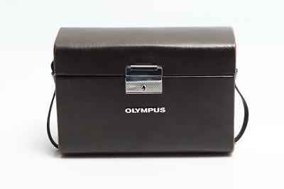 Olympus OM Outfit Case   245x165x95mm