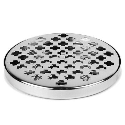 Thimble Measure Drip Tray for Spirit Measures - Bar Drainer Tray