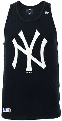 NEW ERA MLB New York Yankees Apparel Script T Shirt