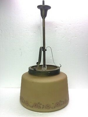 Gas, Lamps Non-Electric, Lamps, Lighting, Collectibles Page