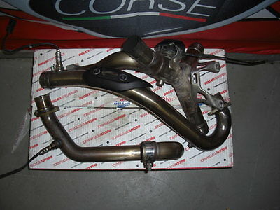 Ducati Monster 696/796/1100/S/EVO Kümmer komplett TOP