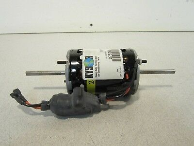 Alternating Current Blower Motor 275288