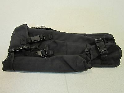 AN/PRC-148 Radio Carrying Case 1600495-1
