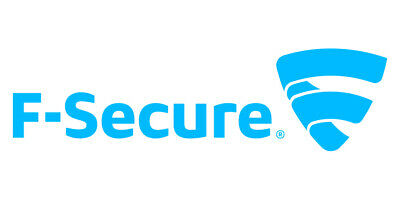 F-Secure Internet Security 2019 | 1 oder 3 PC | 1 Jahr